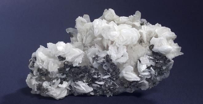 un-museo-perfecto-conocer-minerales-f488