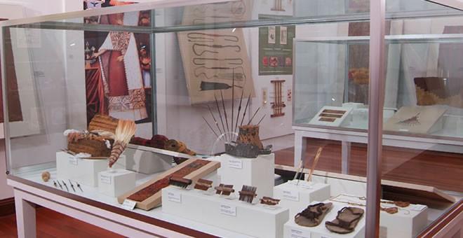 un-museo-perfecto-conocer-minerales-much