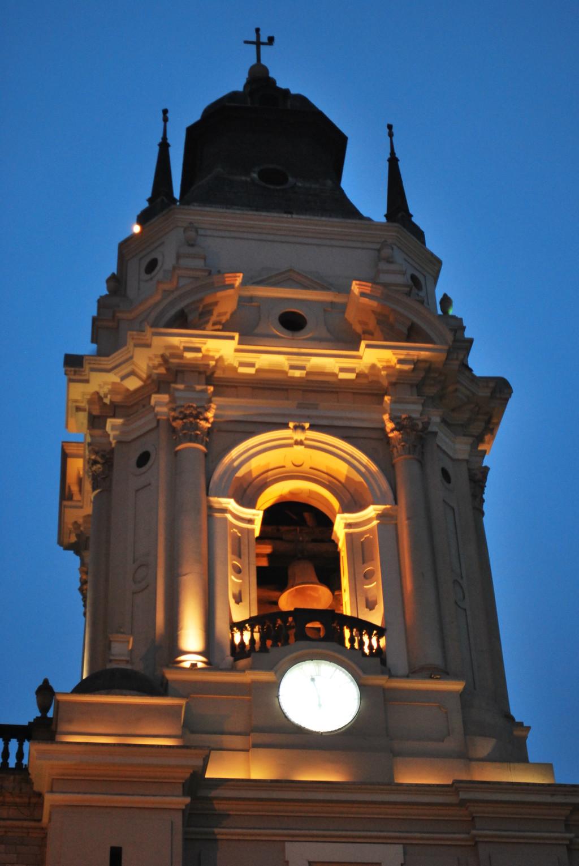 un-museo-religioso-primera-mi-ciudad-lim