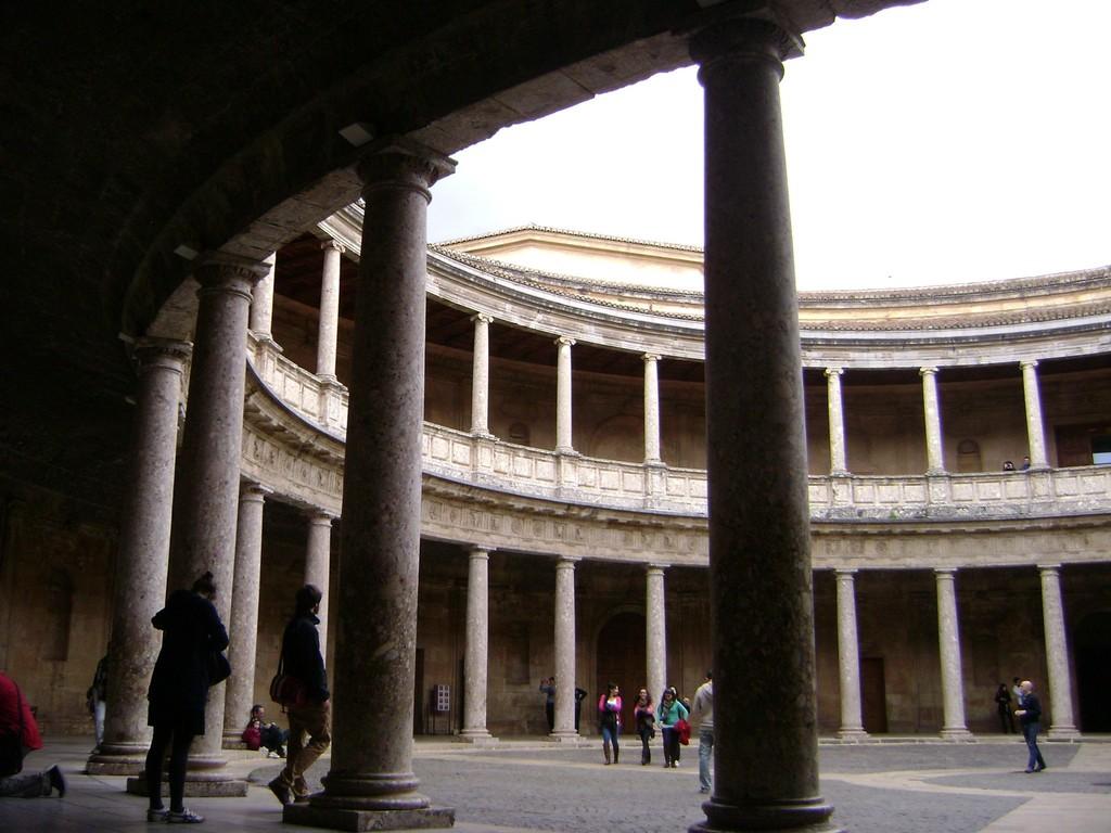 un-palacio-palacio-88eaa822c76855a76e9f5