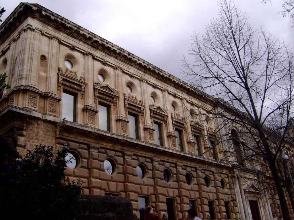 un-palacio-palacio-f9f4193388461df5aea35