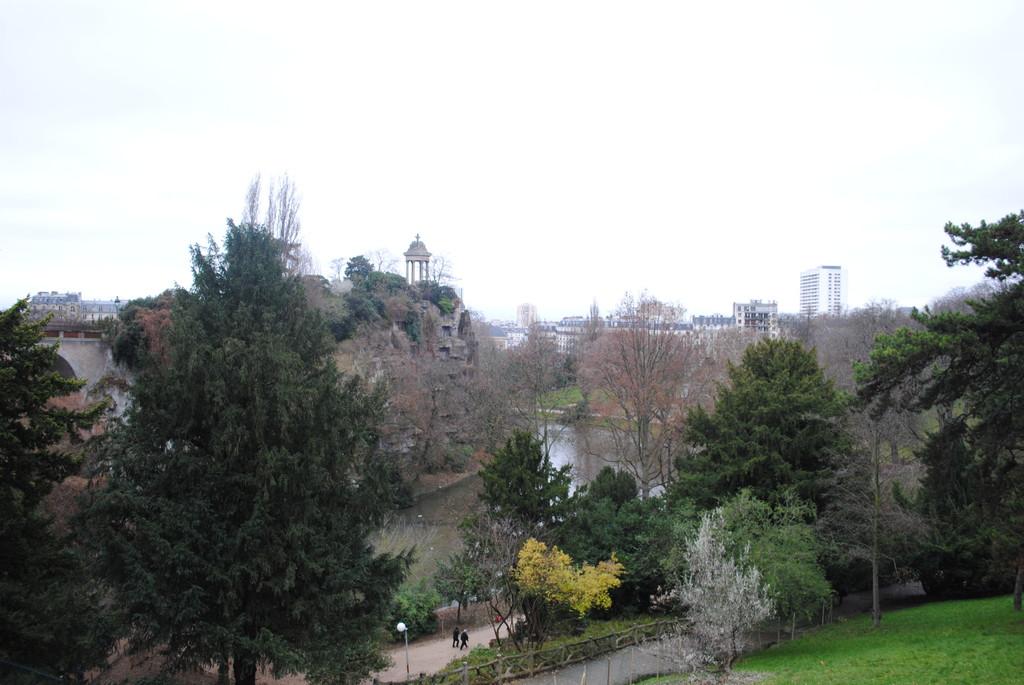 un-precioso-parque-oculto-paris-cb849565