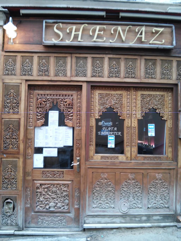 un-restaurante-hindu-cerca-sacre-coeur-a