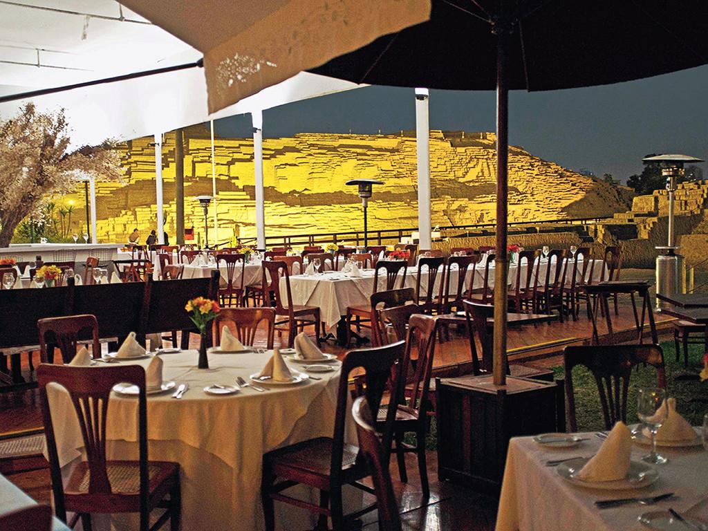 un-restaurante-museo-al-mismo-100-peru-2