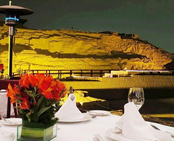 un-restaurante-museo-al-mismo-100-peru-d