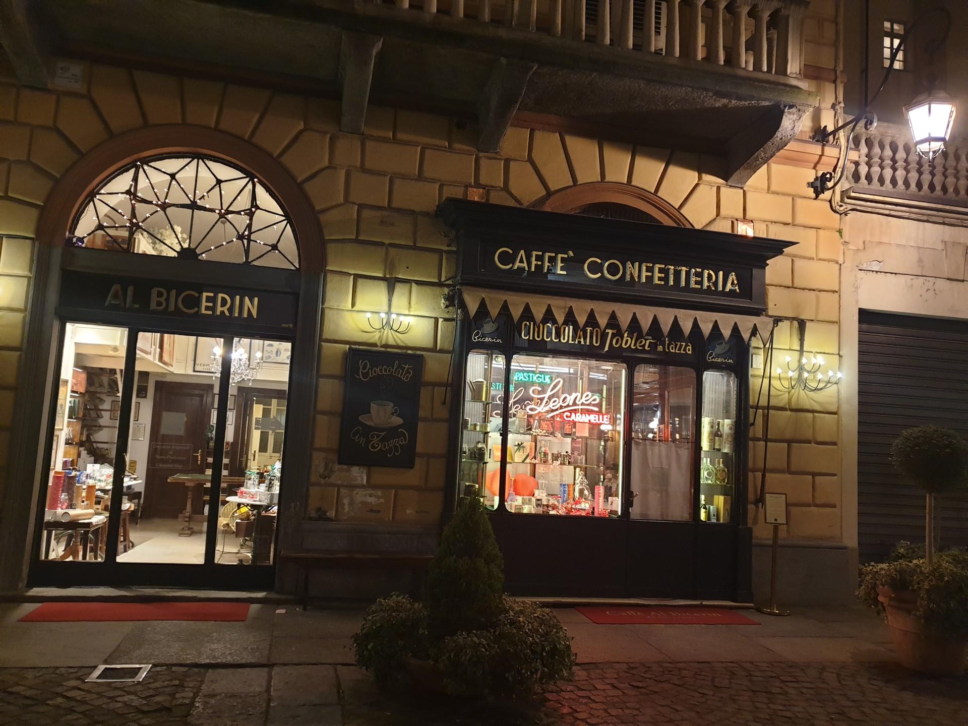 un-sitio-maravilloso-amantes-cafe-f86a21