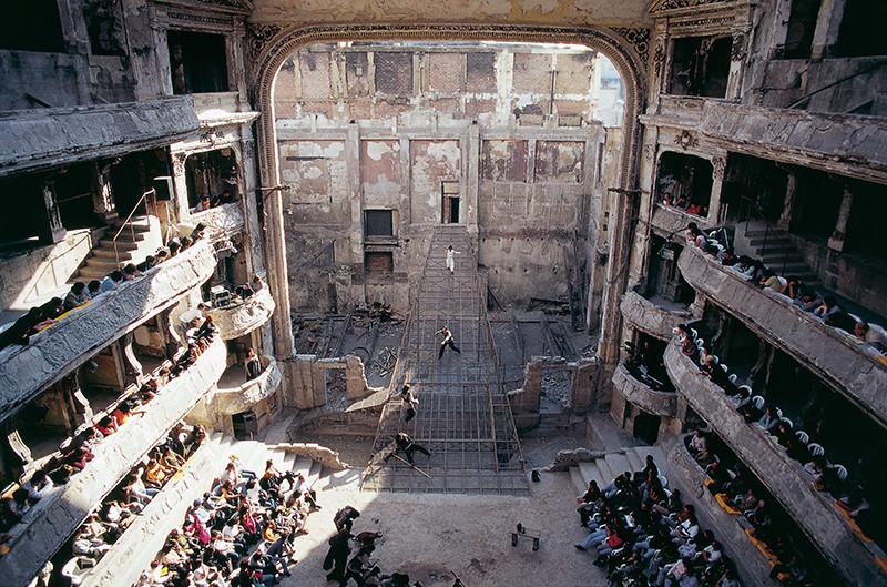un-teatro-abierto-despues-12-anos-vengan