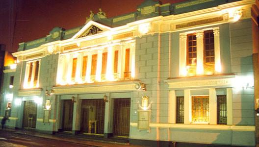un-teatro-historia-lima-mas-antiguo-lima