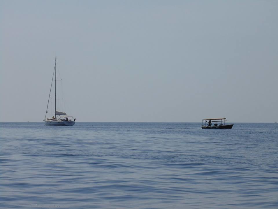 un-voyage-mer-2f7576a285730186fa8891aa92