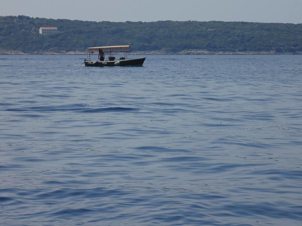 un-voyage-mer-f8dbe8154e74e847457bcd2ccf