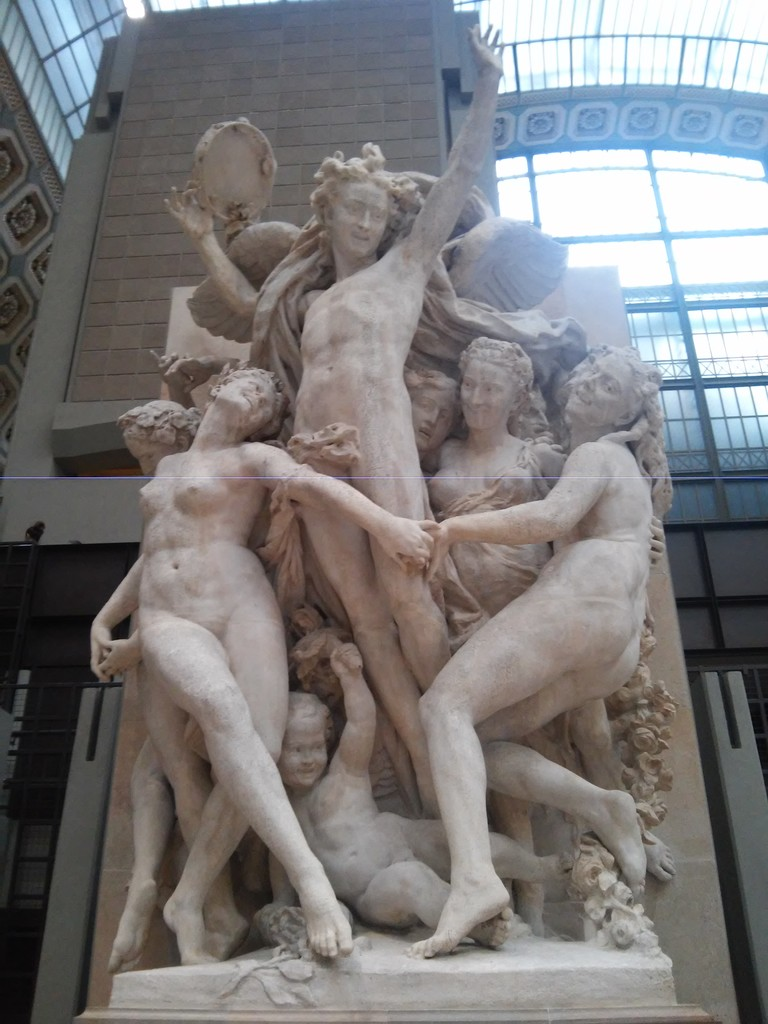 una-bellisimo-museo-no-nada-pedirle-al-l