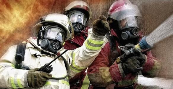 una-compania-bomberos-1874-centro-lima-7