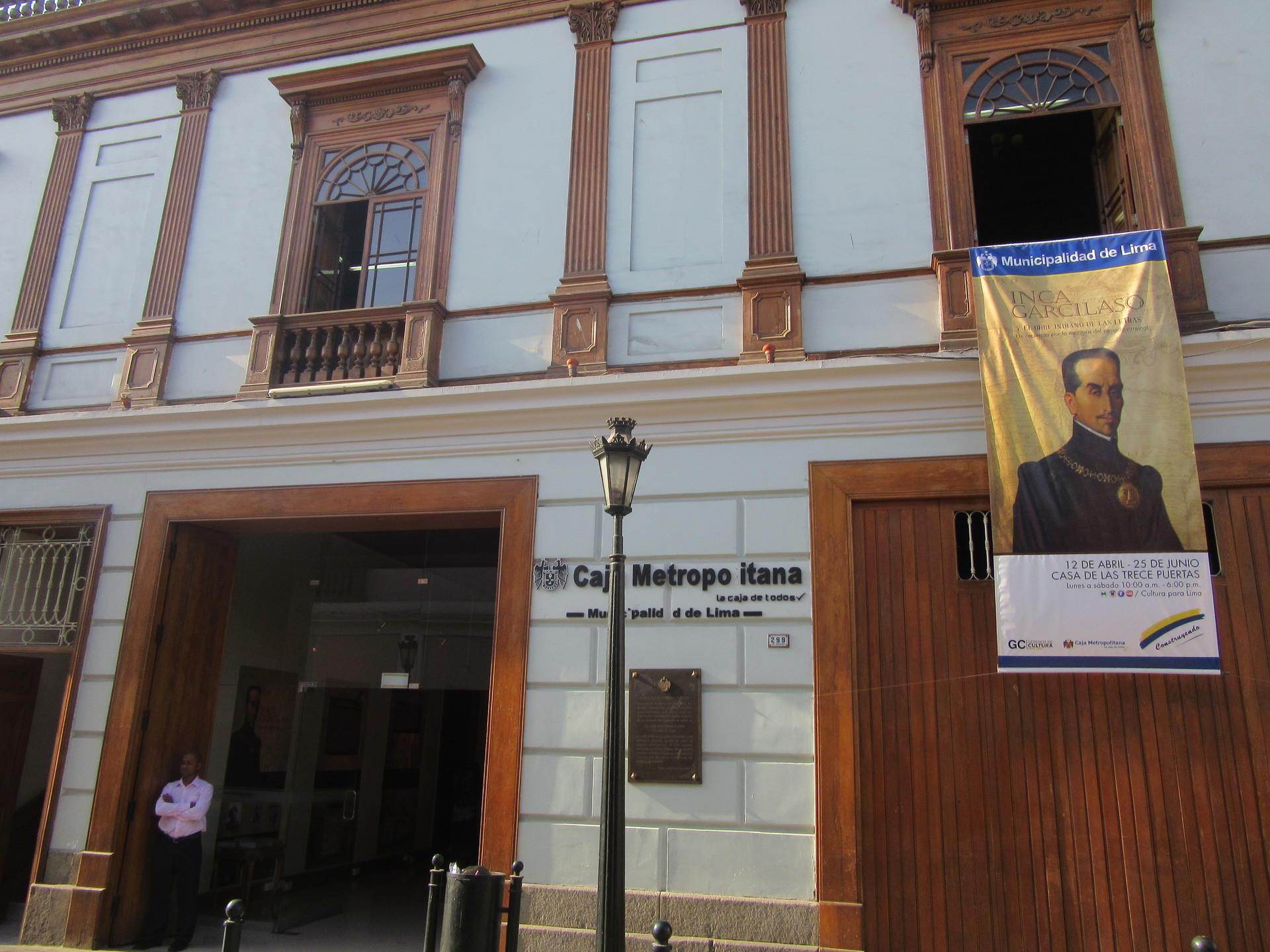 una-galeria-arte-gratuita-centro-lima-3c