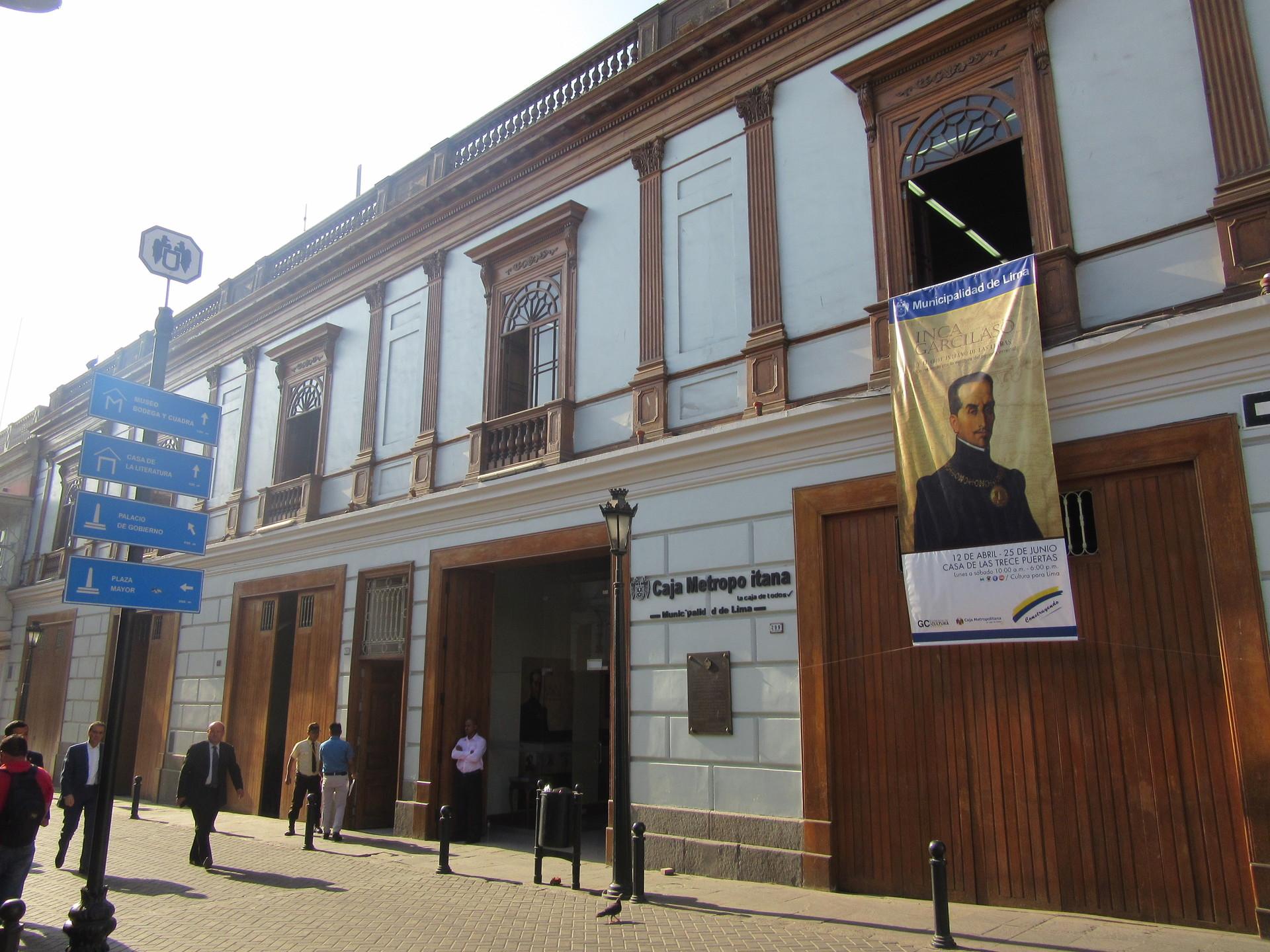 una-galeria-arte-gratuita-centro-lima-66