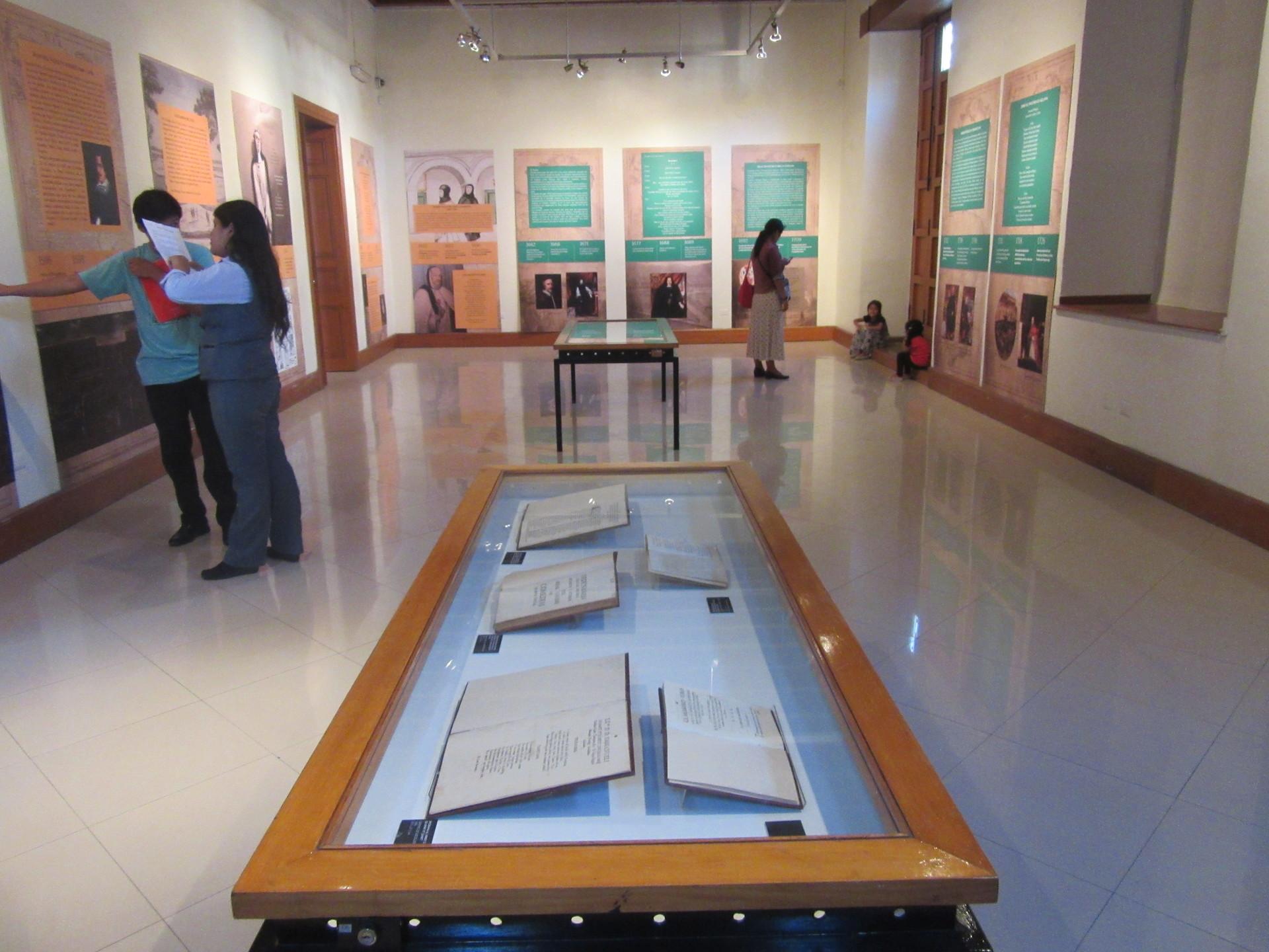 una-galeria-arte-gratuita-centro-lima-dd