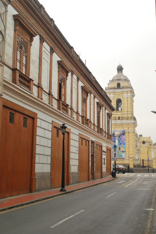 una-galeria-gratuita-centro-lima-703cecd