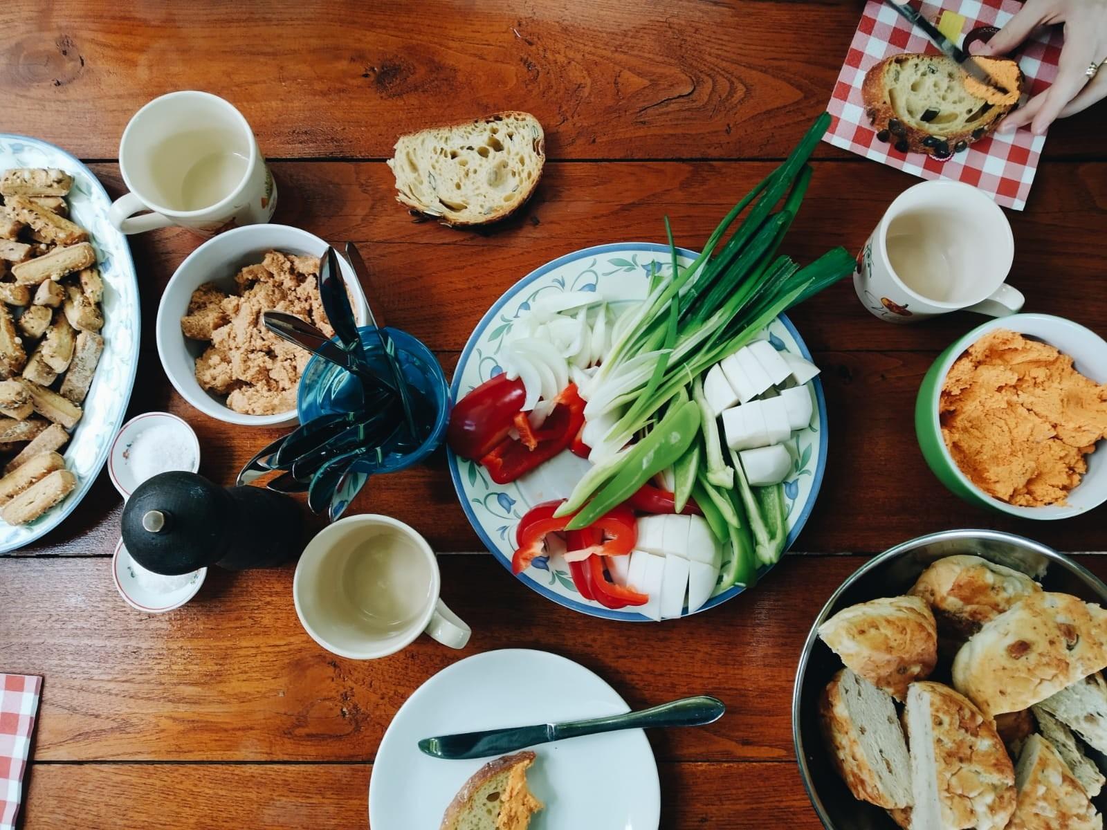 una-guia-gastronomia-eslovaca-83e51523ad