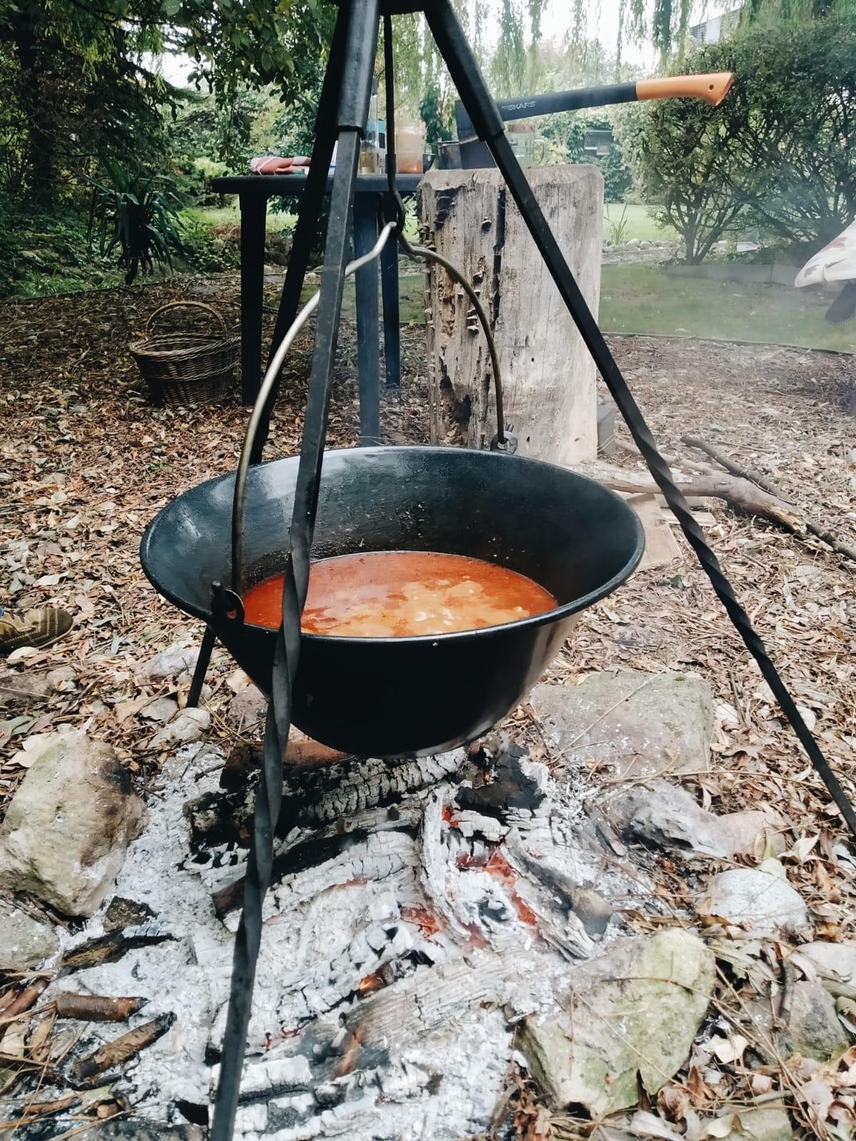 una-guia-gastronomia-eslovaca-f7d9457122