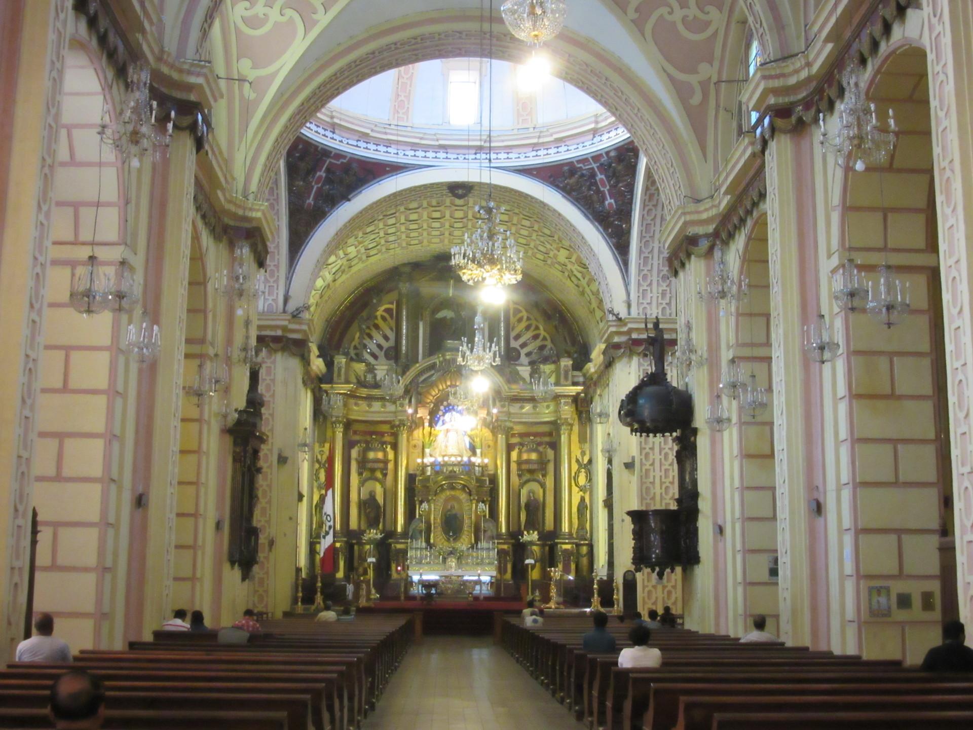una-church-mas-481-anos-7a7979d5146d46c