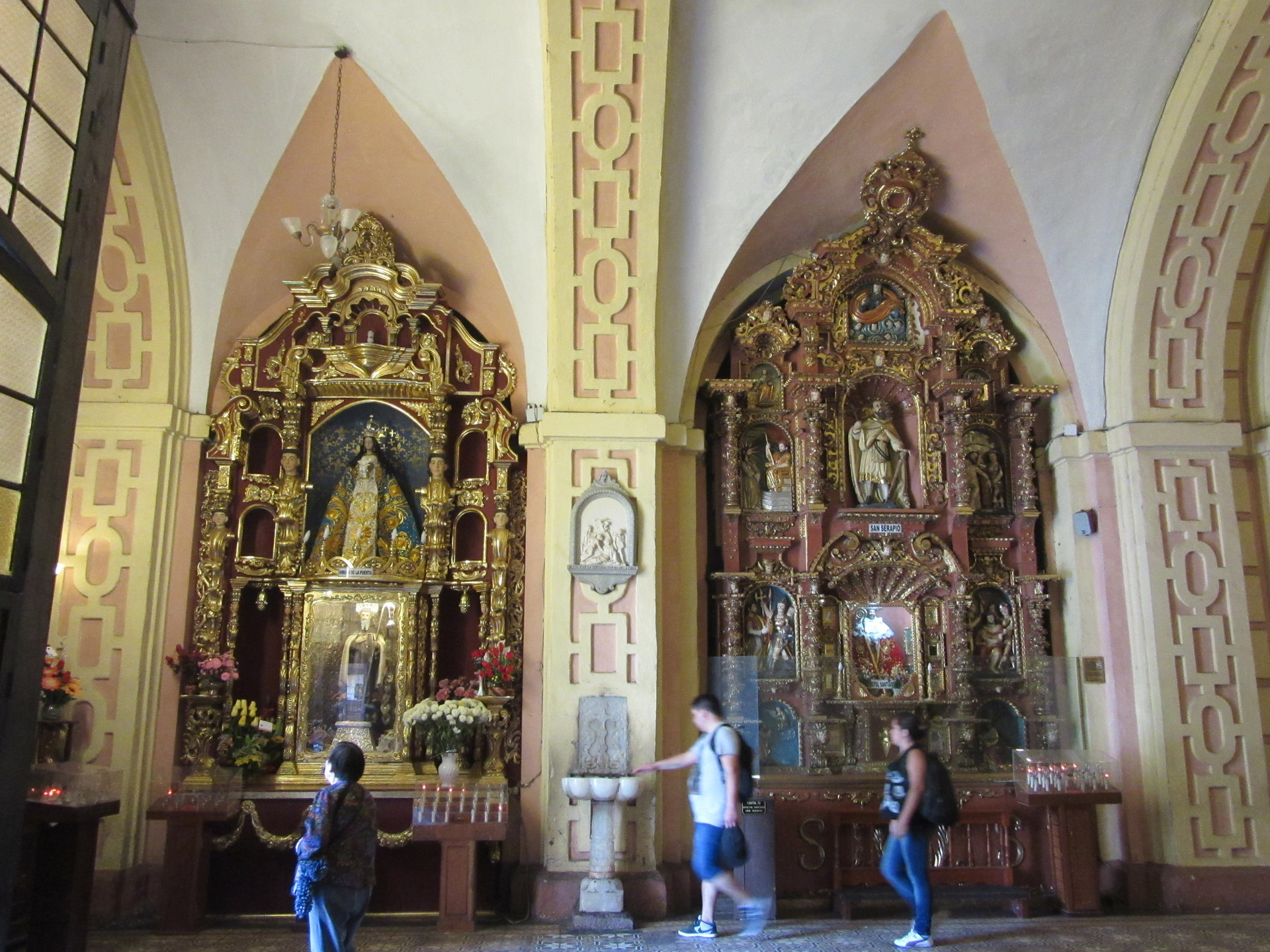 una-church-mas-481-anos-91864a27bba0f0f