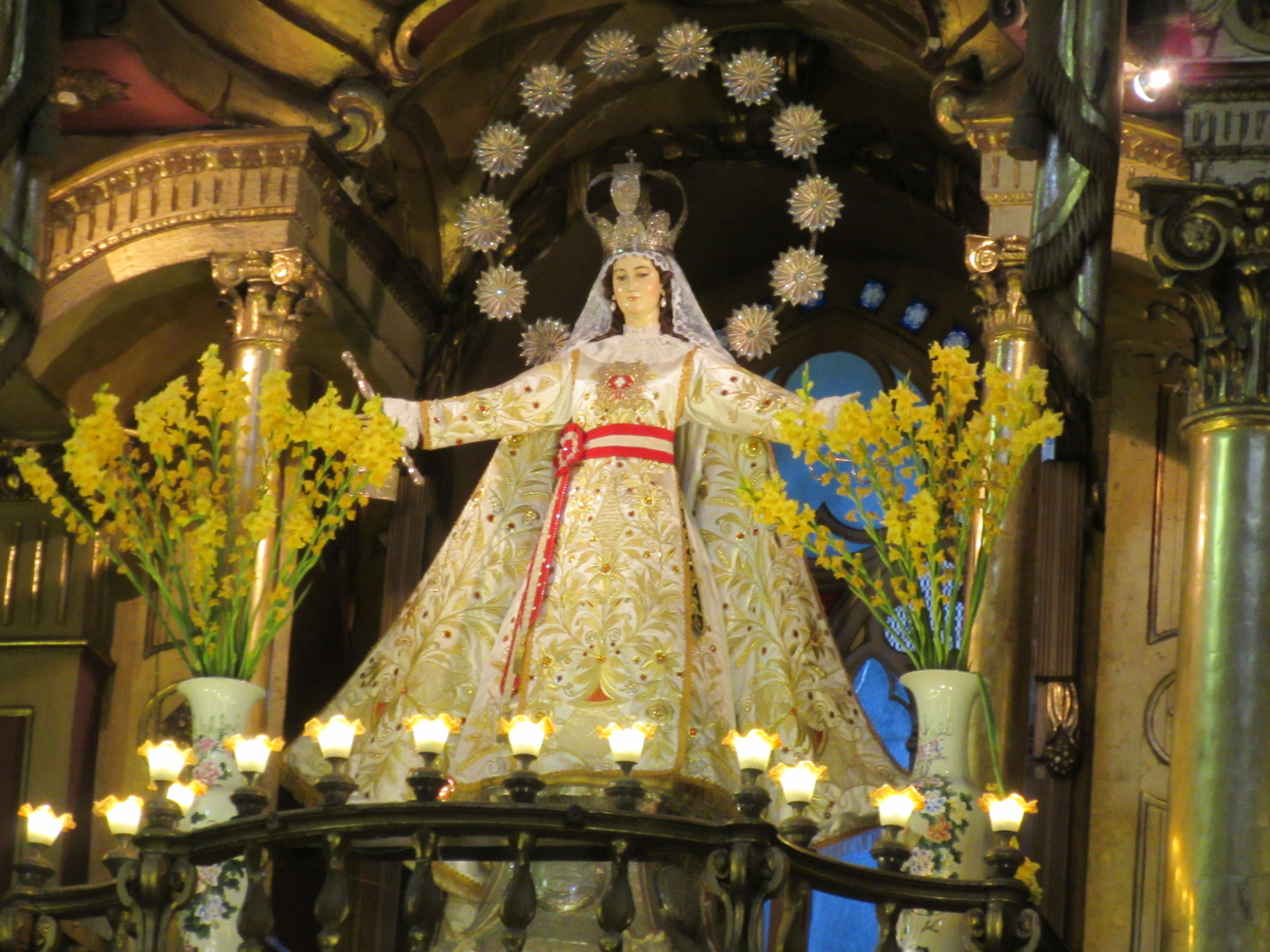 una-church-mas-481-anos-b796793ba7aa835