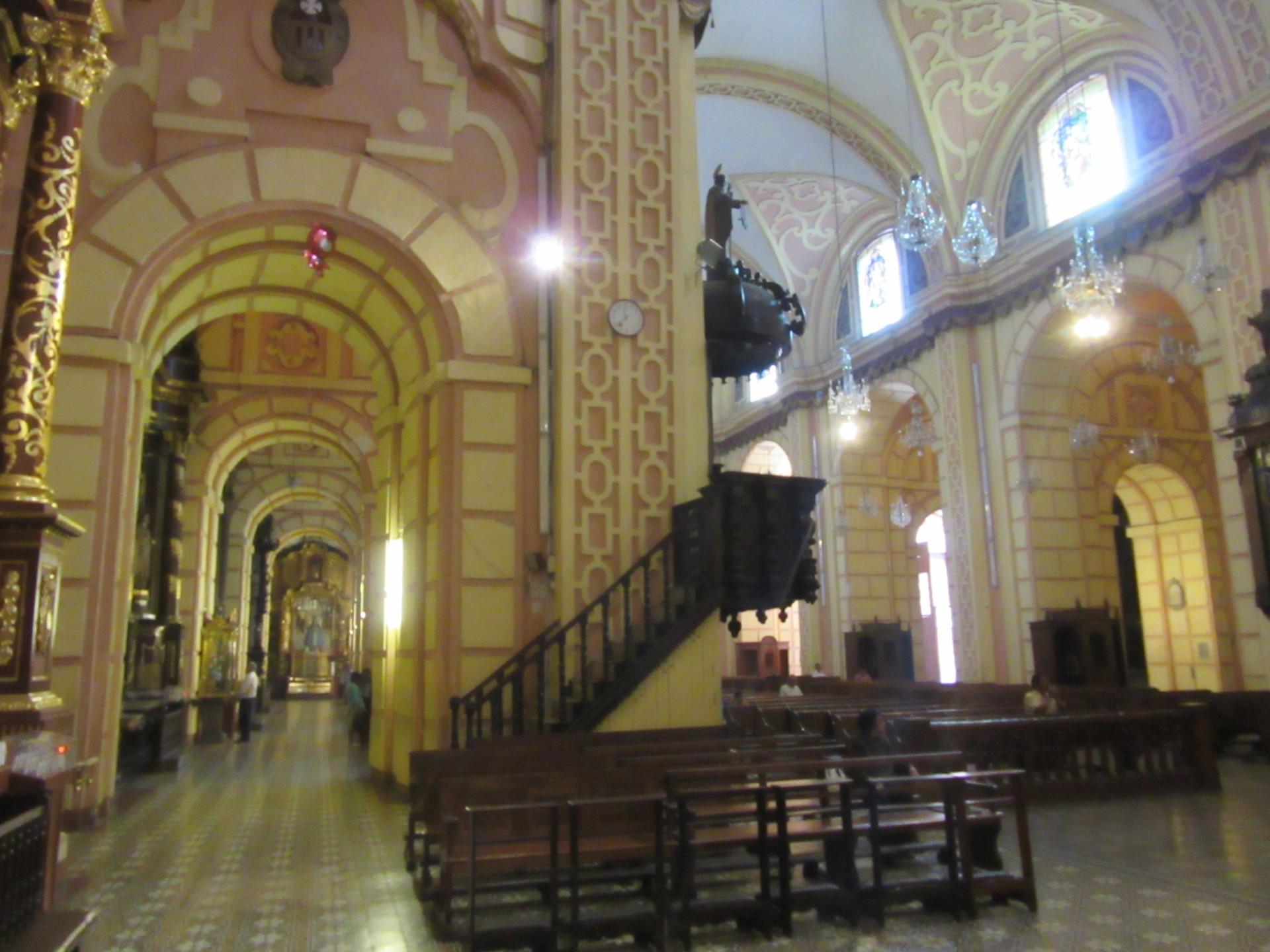 una-church-mas-481-anos-db00a58eedfd831