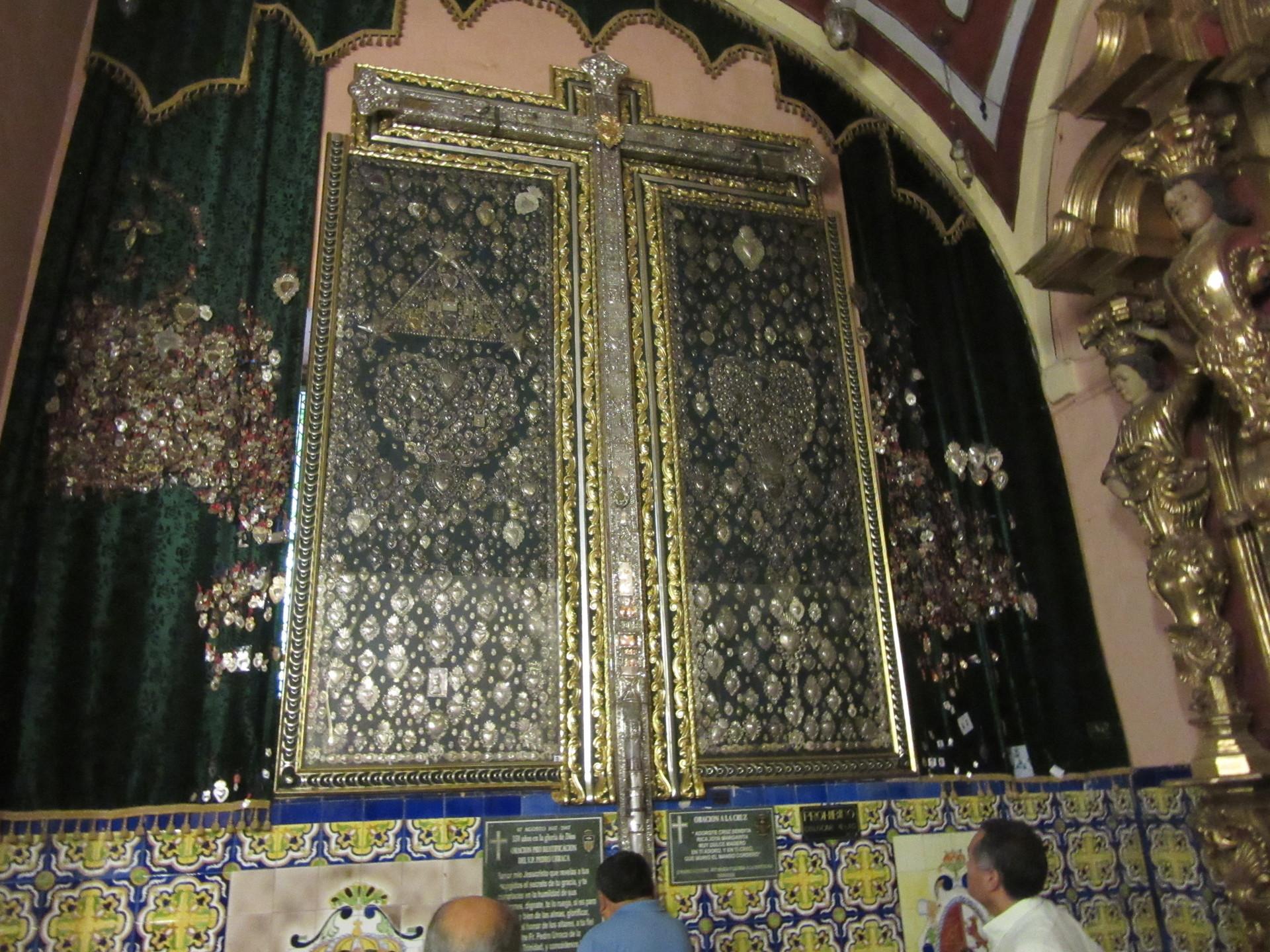 una-church-mas-481-anos-e81226dc85b8b4c