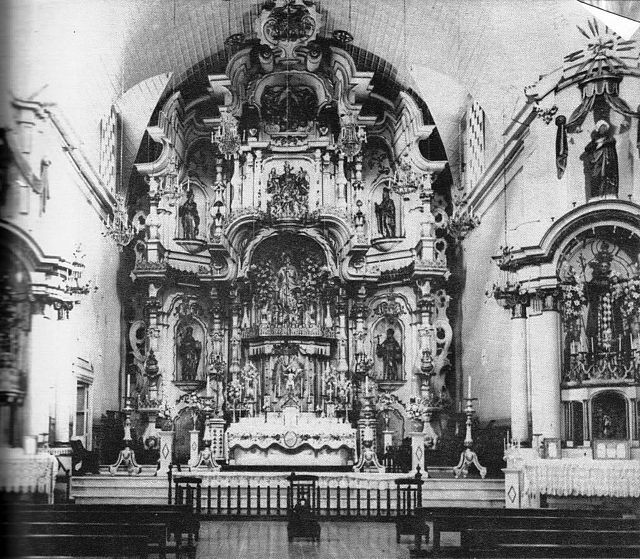 una-iglesia-mutilada-modernidad-0c920522