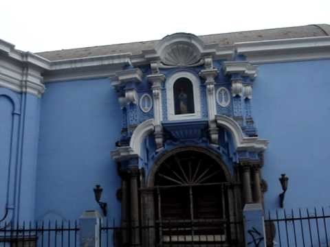 una-iglesia-mutilada-modernidad-44f43abc