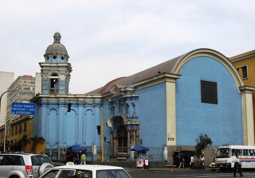 una-iglesia-mutilada-modernidad-5651b957