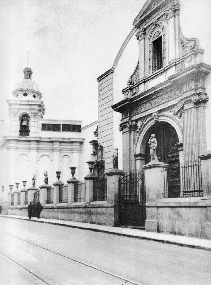 una-iglesia-mutilada-modernidad-94f793de