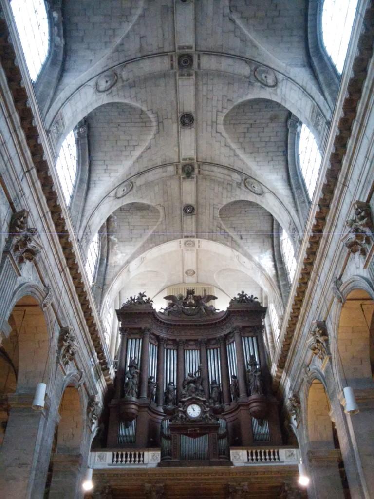 una-iglesia-pelicula-literalmente-37c41a