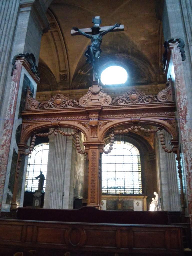 una-iglesia-pelicula-literalmente-7f10cd