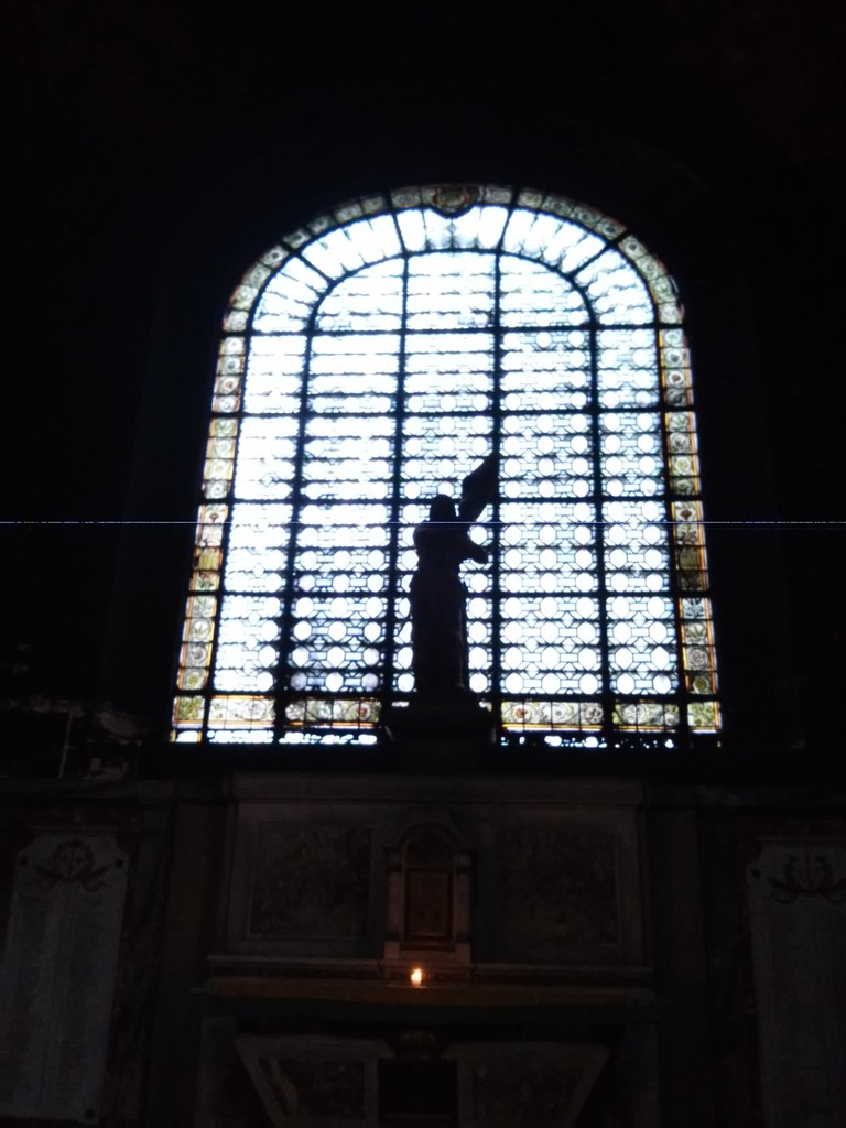 una-iglesia-pelicula-literalmente-ad3e67