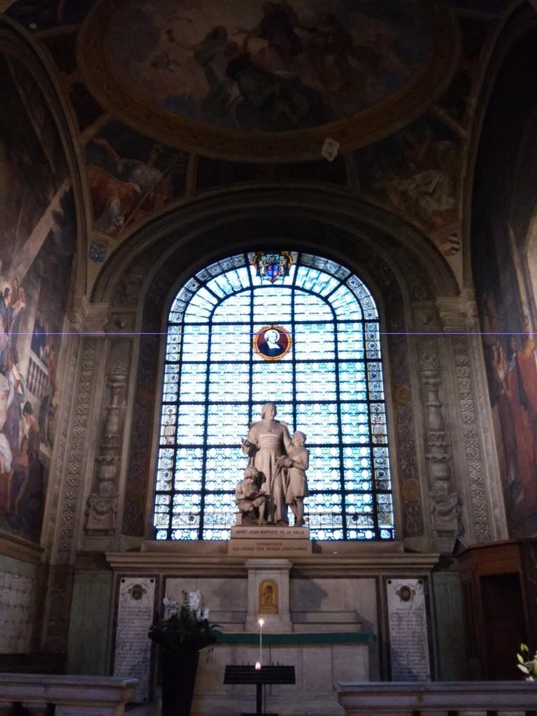 una-iglesia-pelicula-literalmente-e8247a