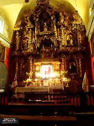 una-iglesia-pequena-lima-62f31da4d160412