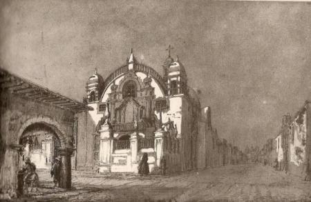 una-iglesia-pequena-lima-64f11317b8599a2