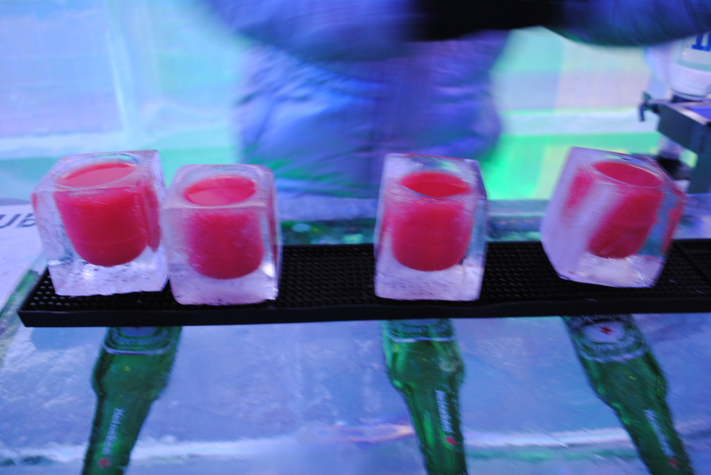 una-mini-disco-de-hielo-9d4b40b3a48cbb77