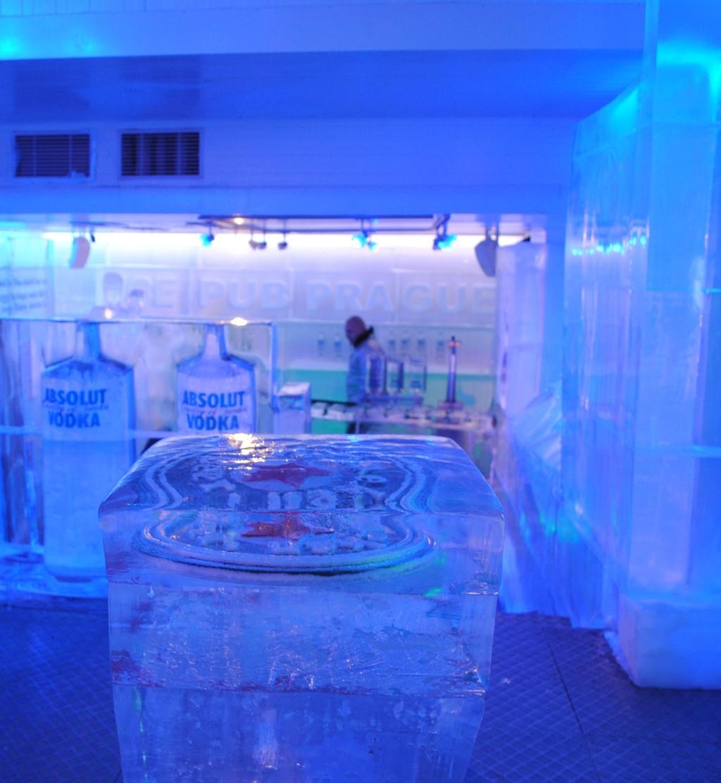 una-mini-disco-de-hielo-9ee9caa3e371b618