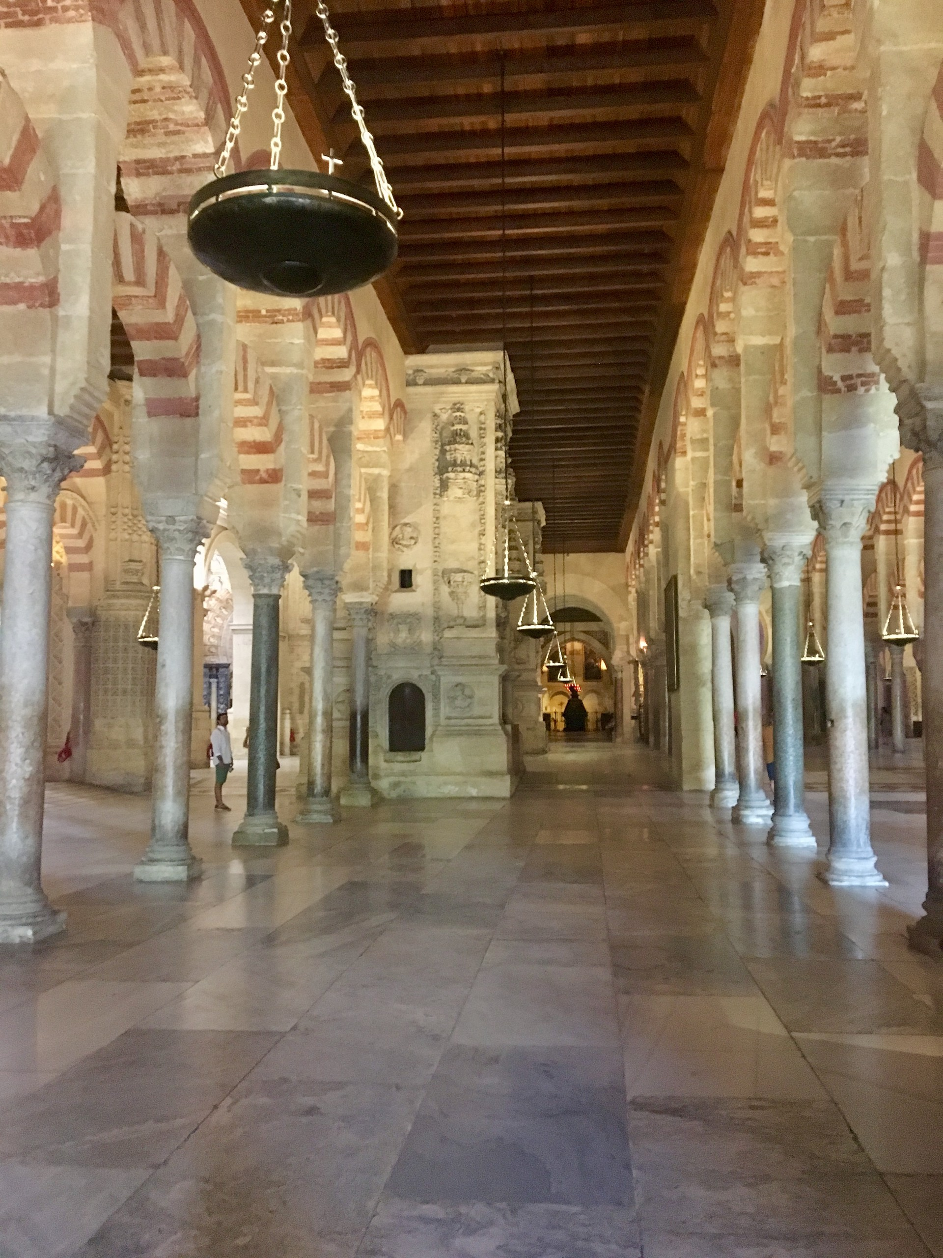 una-moschea-cattedrale-nello-posto-d2b5e