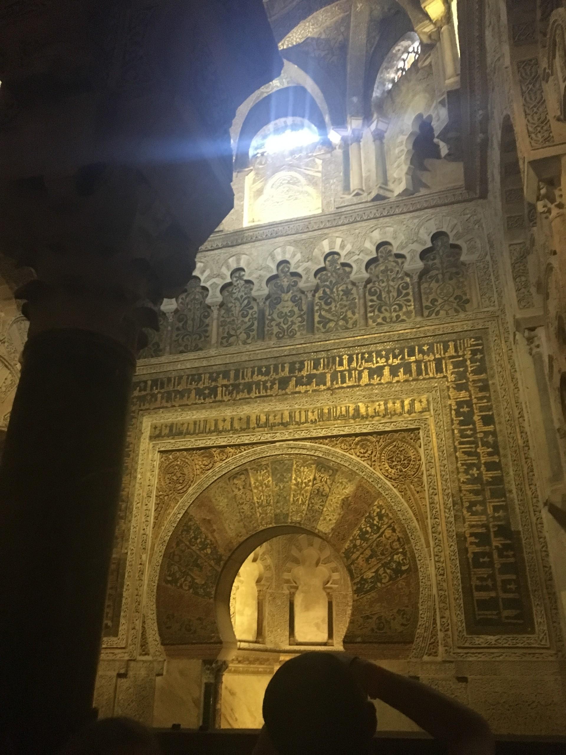 una-moschea-cattedrale-nello-posto-e7ea9