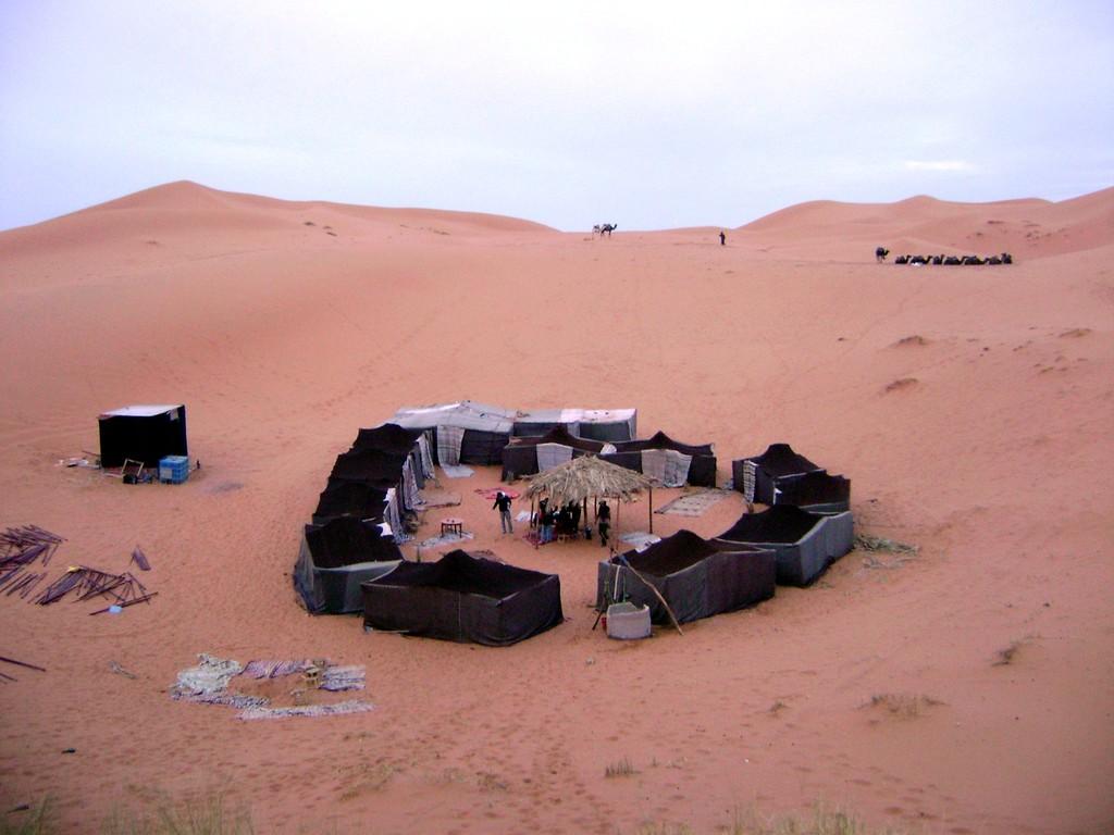 una-noche-desierto-c3c25562c55f3b95e5866