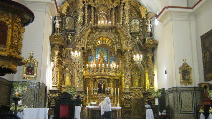 una-parroquia-ligada-a-san-marcos-28f5fe