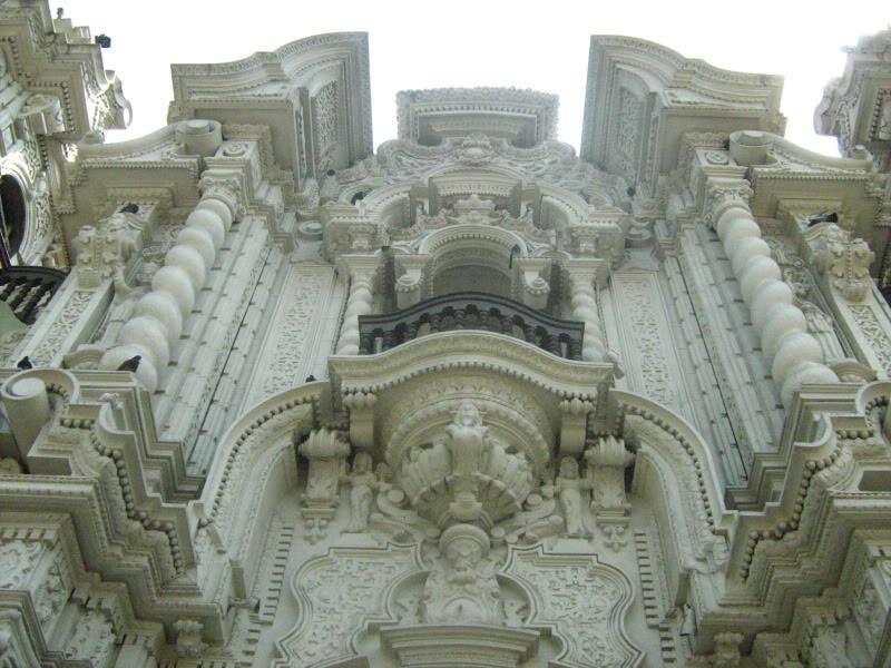 una-parroquia-ligada-a-san-marcos-605c5e