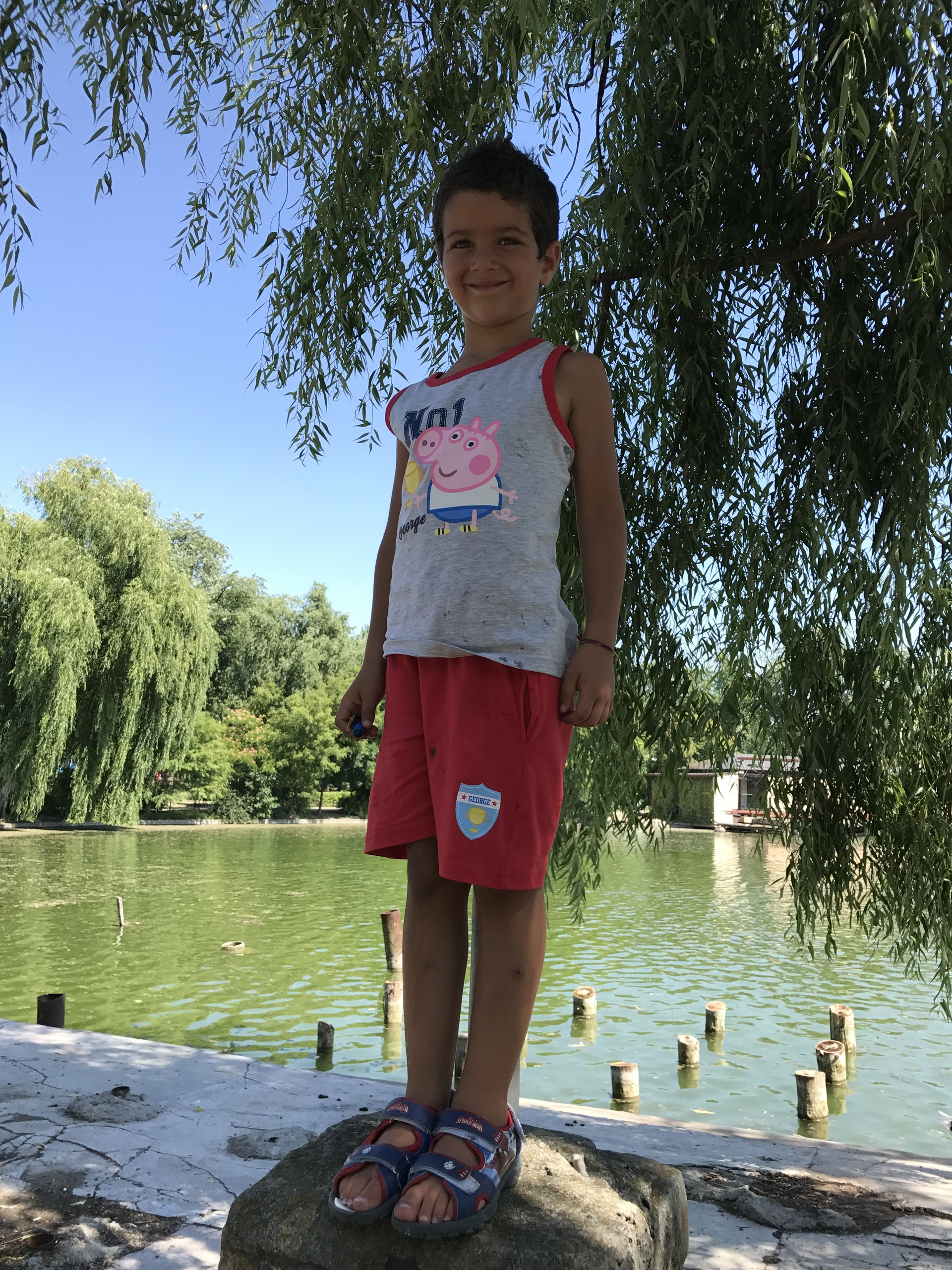 una-passeggiata-parco-tineretului-98a318