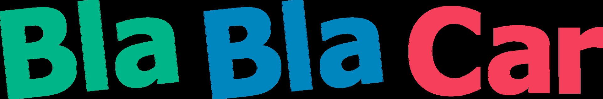 Una pessima esperienza con BlaBlaCar
