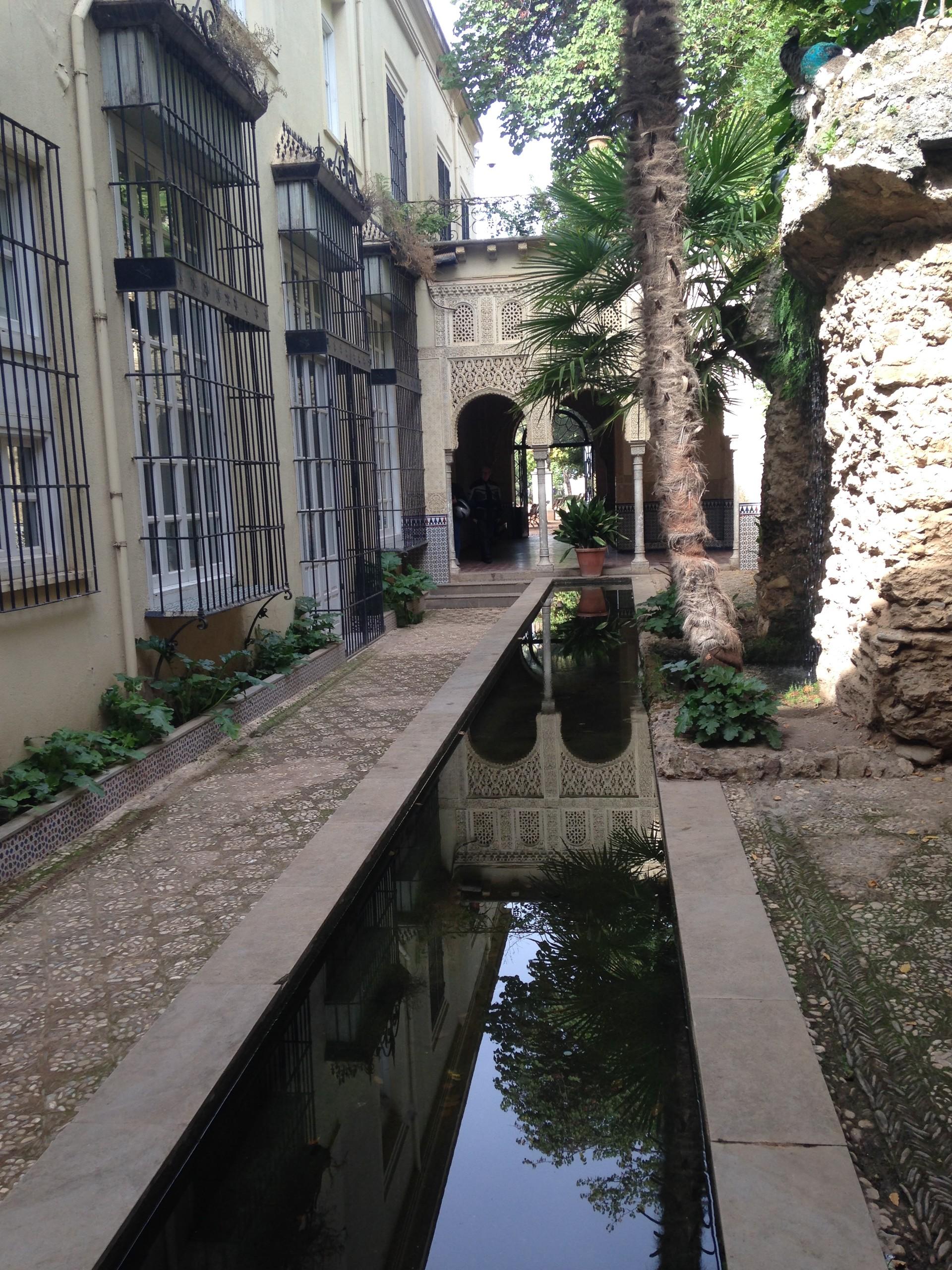 una-piccola-alhambra-4af652c5af5d6191c24