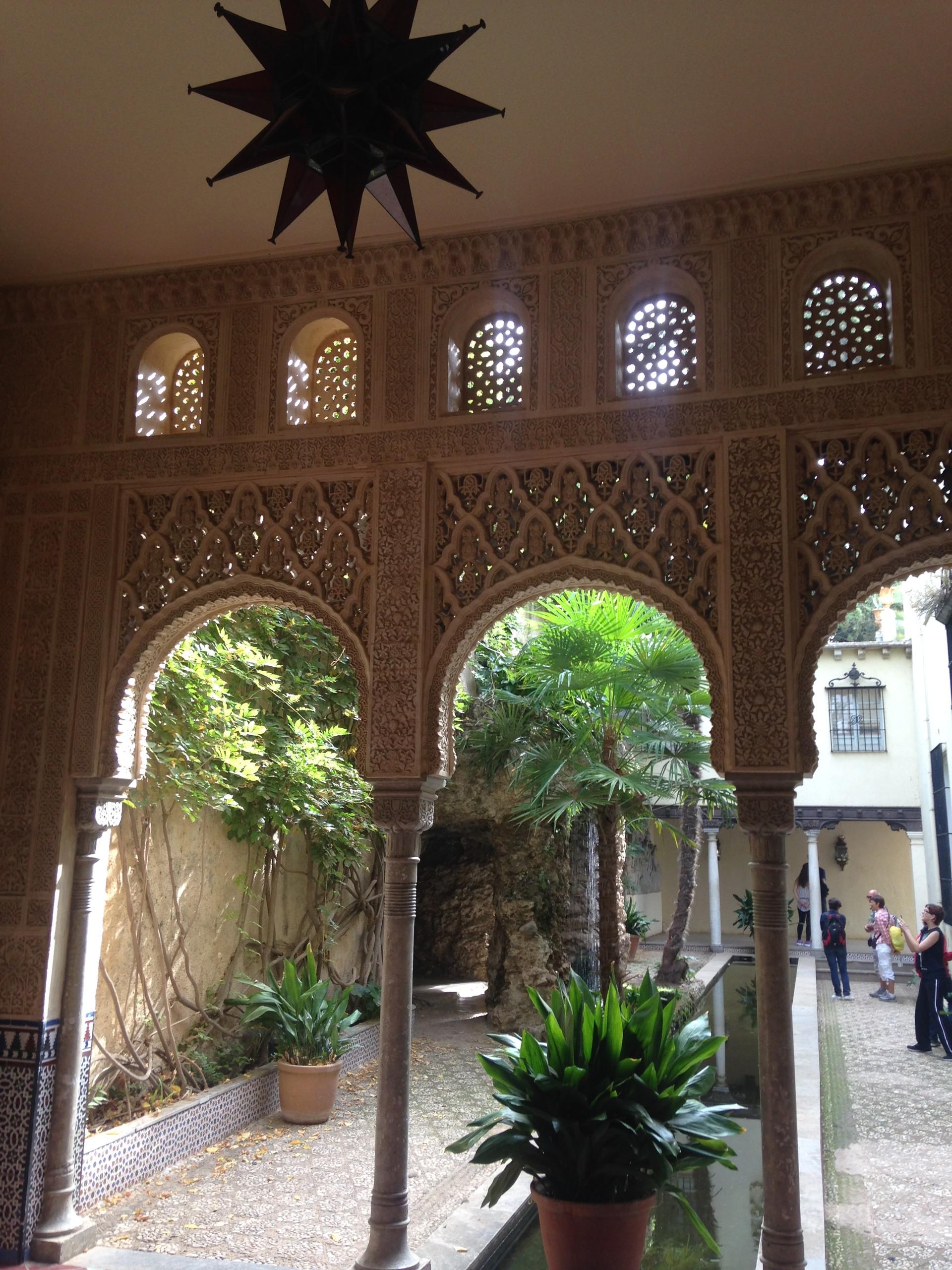 una-piccola-alhambra-a6c87264f04e5910526