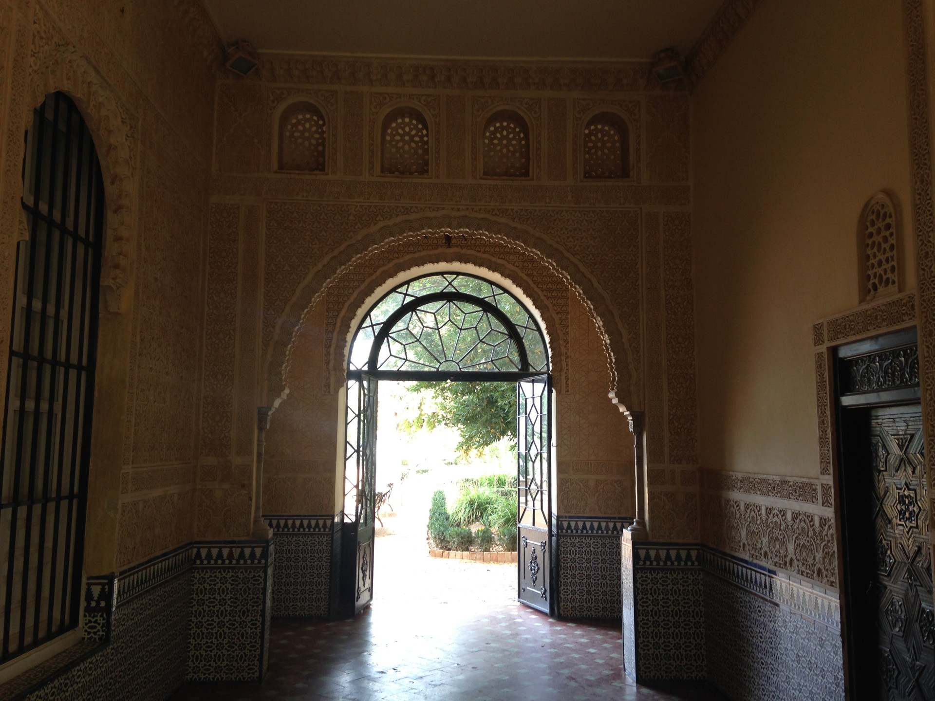 una-piccola-alhambra-f4590686d73faa6c07b