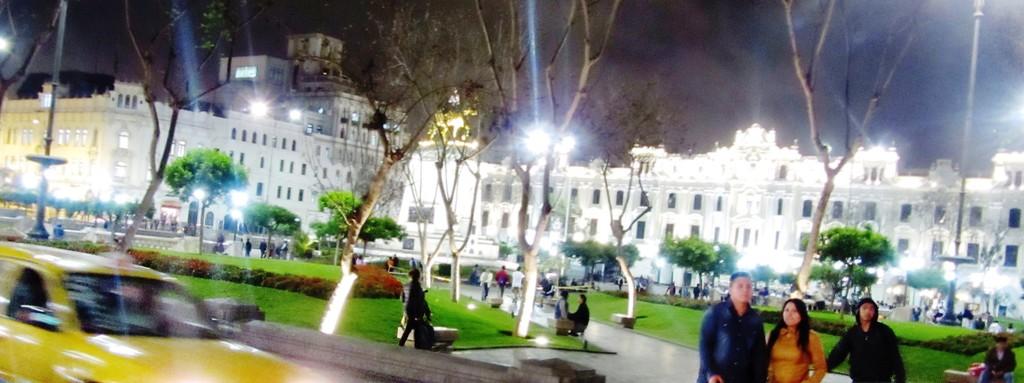 una-plazas-mas-bellas-centro-6646dfcec74